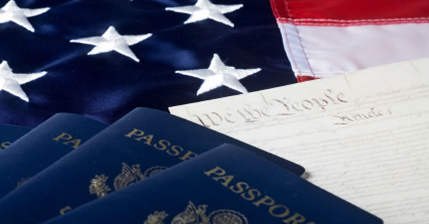 immigration_banner