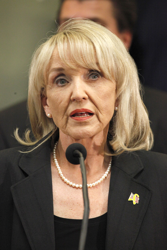jan-brewer-presser
