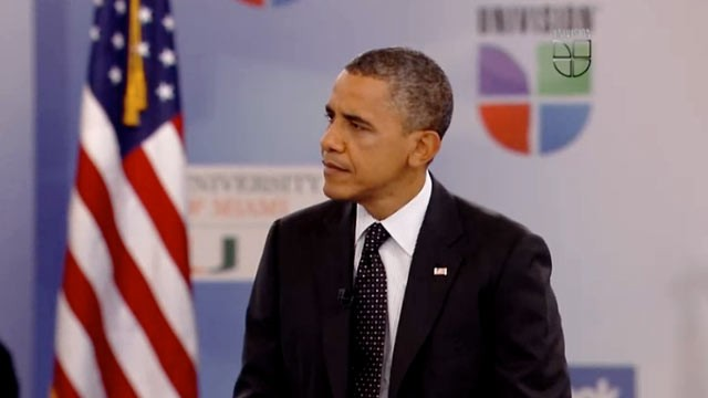 President-Obama-Univision-interview